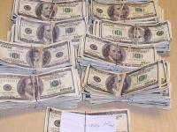 Счастье не в деньгах, а в их количестве