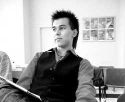 Азат Валеев: «Чтобы заработать миллион, нужна свежая идея»