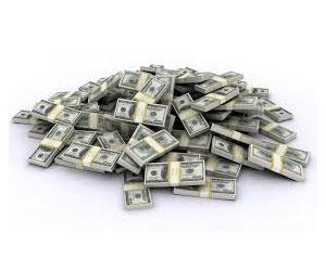 principy-millionerov-kotorye-obyazatelny-dlya-soblyudeniya-i-nakopleniya-bogatstva